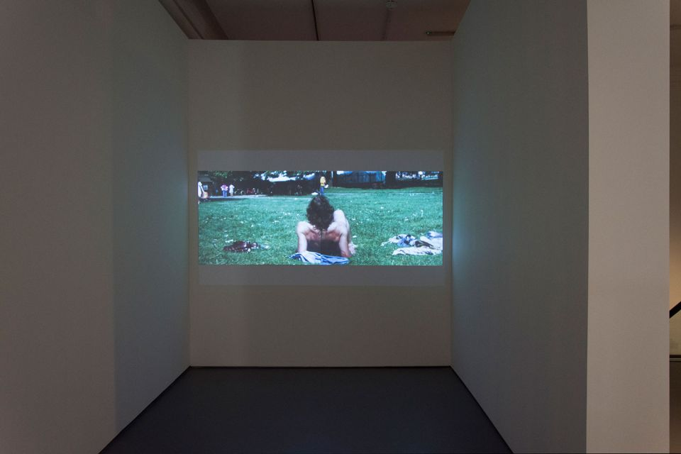 David Dye: Devices, installation view (5)