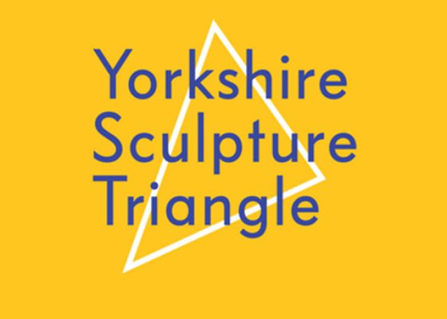 Major funding boost for Yorkshire sculpture