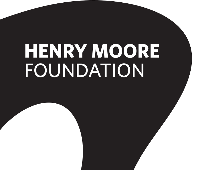 Downloadable resources - Henry Moore Foundation
