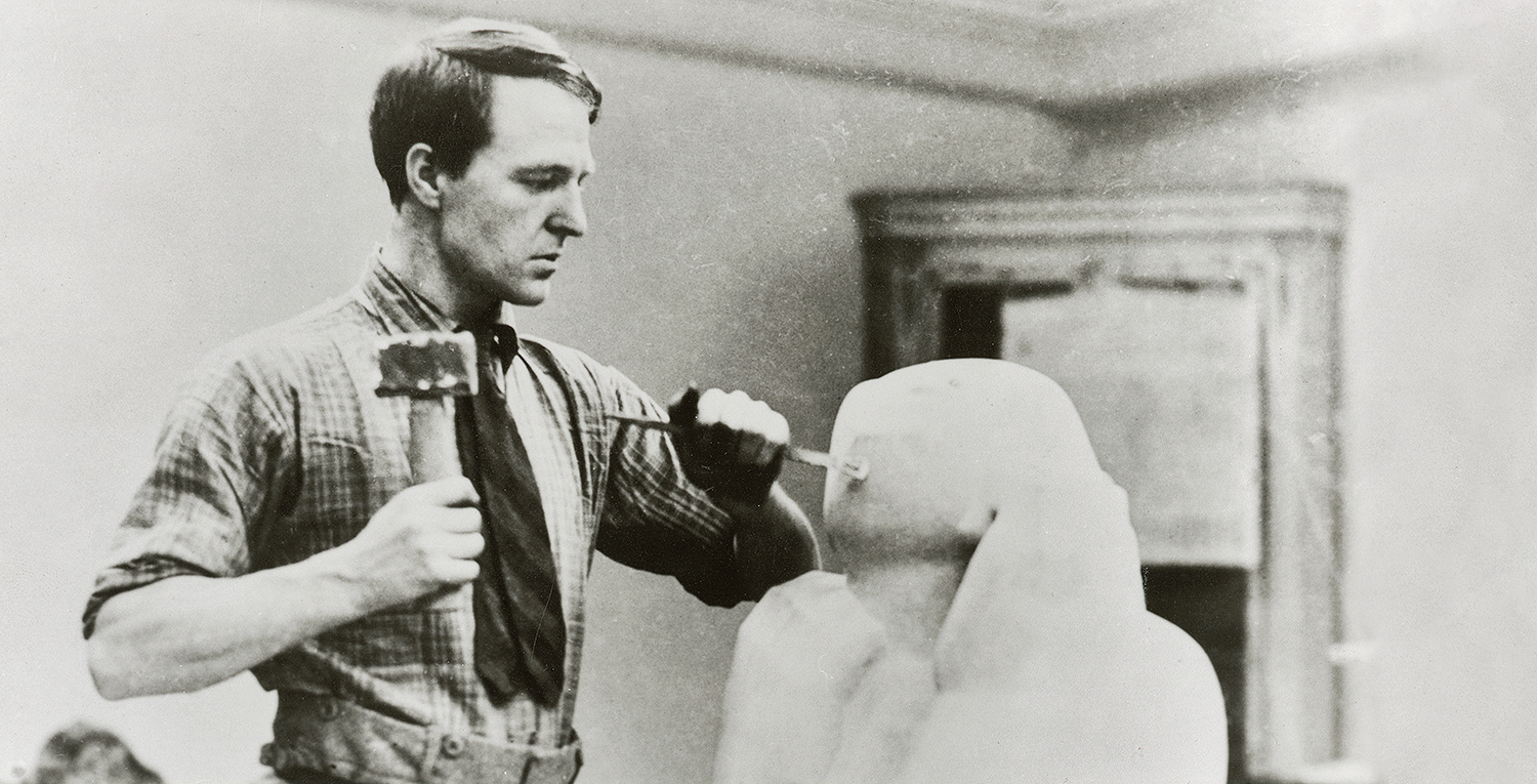 Henry Moore - Page 2 Becoming-henry-moore-homepage-2