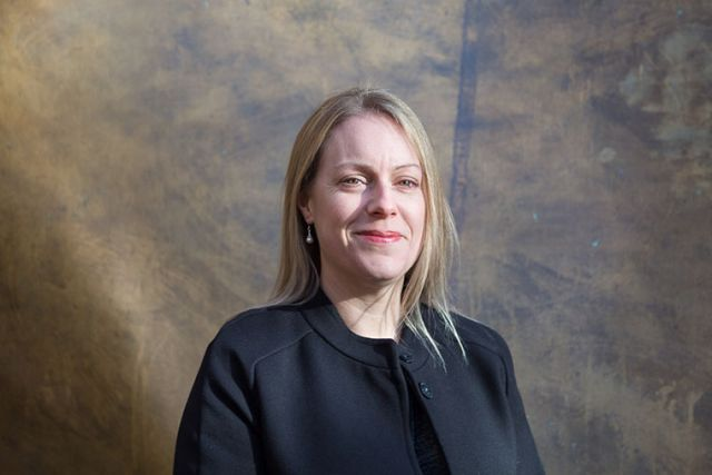 Henry Moore Foundation welcomes new Head of Enterprise and two new trustees