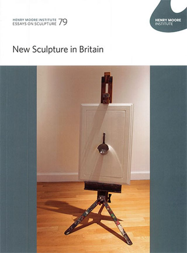 sculpture essays Compare and contrast two ancient sculptures essays: over 180,000 compare and contrast two ancient sculptures essays, compare and contrast two ancient sculptures term.