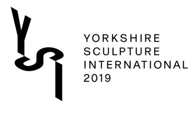 First details of Yorkshire Sculpture International 2019 programme announced