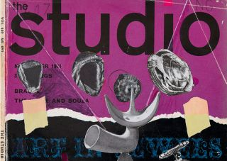 Neil Gall: The Studio: Cover Versions